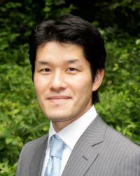 司法書士上野浩毅